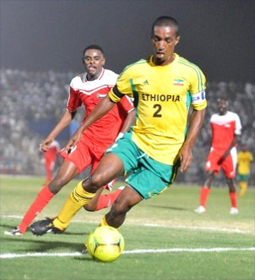 Ethiopia-12-adidas-away-kit-yellow-green-yellow.jpg