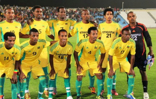 Ethiopia-12-adidas-away-kit-yellow-yellow-green-line-up.jpg