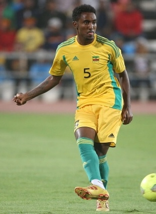 Ethiopia-12-adidas-away-kit-yellow-yellow-green.jpg