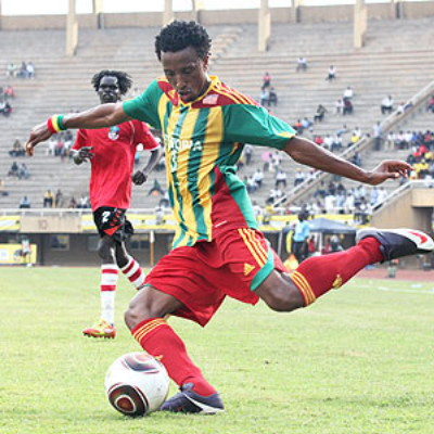 Ethiopia-12-adidas-home-kit-stripe-red-red.jpg