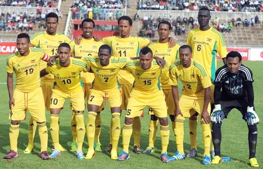 Ethiopia-13-adidas-CECAFA-home-kit-yellow-yellow-yellow-line-up.jpg