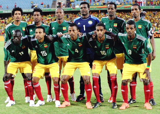 Ethiopia-13-adidas-away-kit-green-yellow-red-pose.jpg