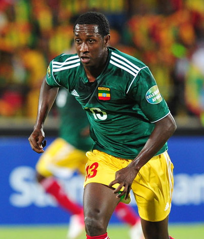 Ethiopia-13-adidas-away-kit-green-yellow-red.jpg