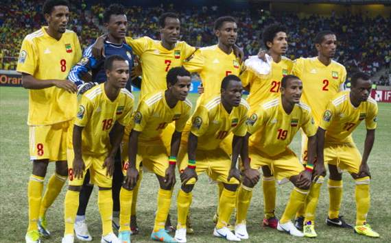Ethiopia-13-adidas-home-kit-yellow-yellow-yellow-pose.jpg