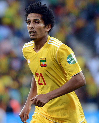 Ethiopia-13-adidas-home-kit-yellow-yellow-yellow.jpg
