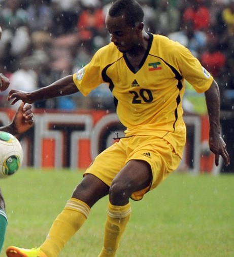 Ethiopia-13-adidas-play-off-home-kit-yellow-yellow-yellow.jpg