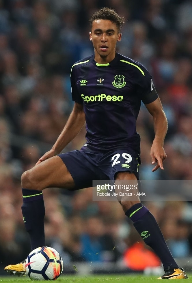 Everton-2017-18-umbro-third-kit.jpg
