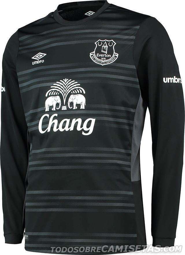 Everton-umbro-15-16-new-GK-kit-11.JPG