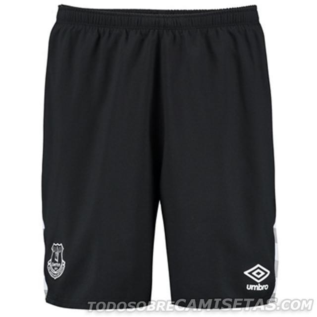 Everton-umbro-15-16-new-GK-kit-13.JPG