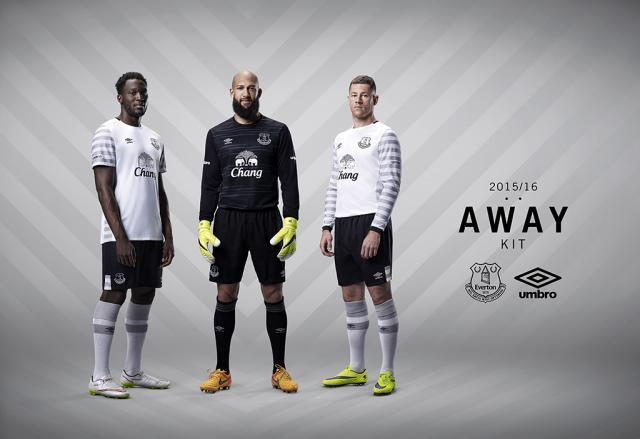 Everton-umbro-15-16-new-away-kit-11.JPG