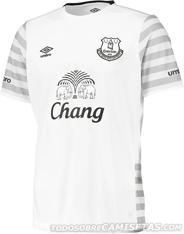 Everton-umbro-15-16-new-away-kit-12.JPG