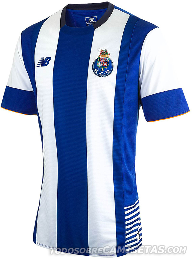 FC-Porto-New-Balance-15-16-new-first-kit-2.jpg