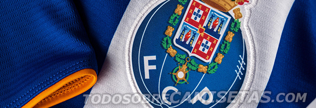FC-Porto-New-Balance-15-16-new-first-kit-4.jpg