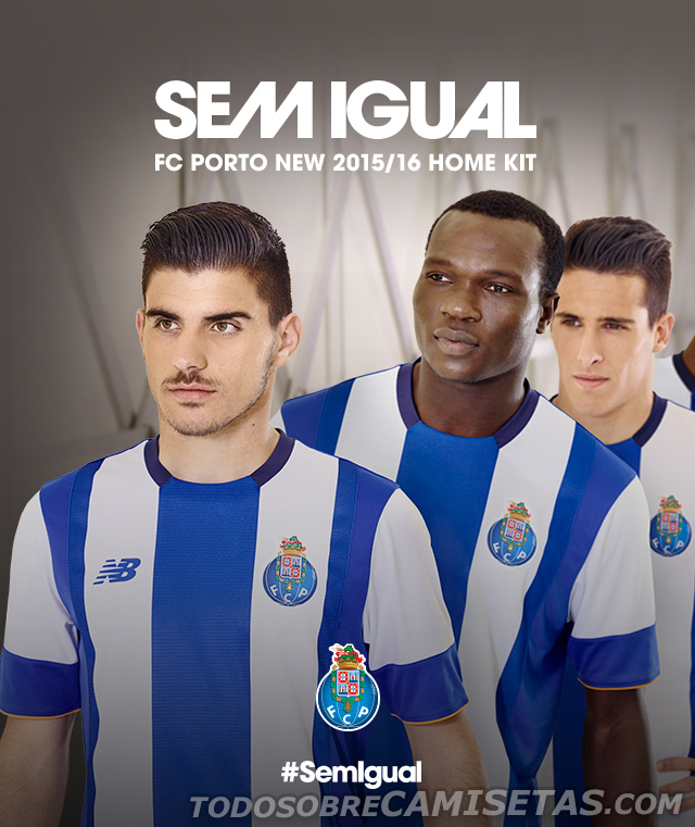 FC-Porto-New-Balance-15-16-new-first-kit-6.jpg