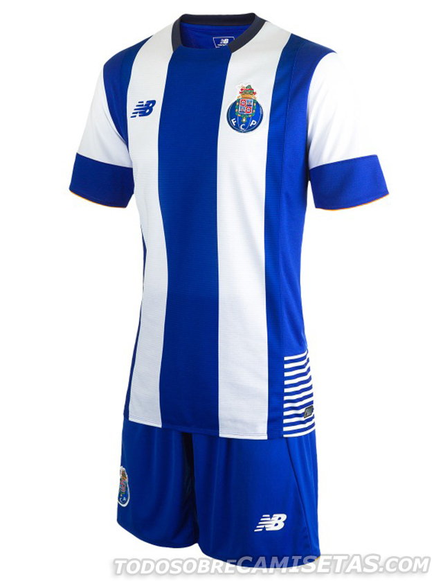 FC-Porto-New-Balance-15-16-new-first-kit-7.jpg