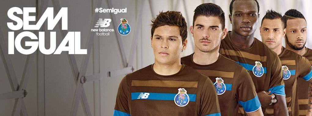 FC-Porto-New-Balance-15-16-new-second-kit-1.jpg