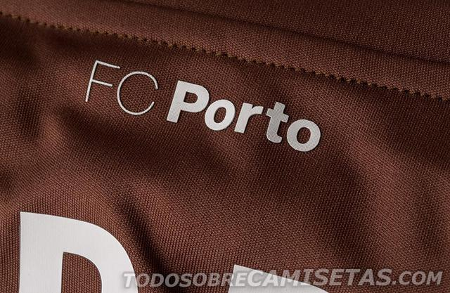 FC-Porto-New-Balance-15-16-new-second-kit-3.jpg