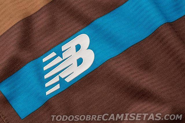 FC-Porto-New-Balance-15-16-new-second-kit-5.jpg