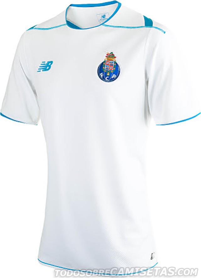 FC-Porto-New-Balance-15-16-new-third-kit-1.jpg