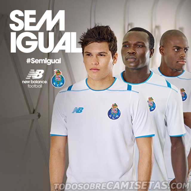 FC-Porto-New-Balance-15-16-new-third-kit-9.jpg