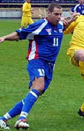Faroe-Islands-00-01-PUMA-away-kit-blue-blue-blue.JPG
