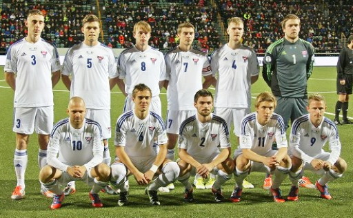 Faroe-Islands-12-13-adidas-home-kit-white-white-white-line-up.jpg