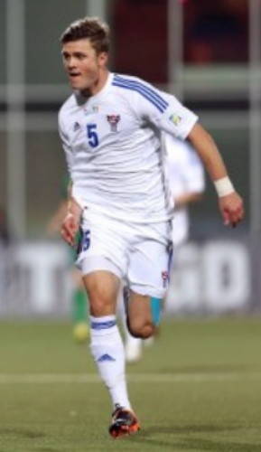 Faroe-Islands-12-13-adidas-home-kit-white-white-white.jpg