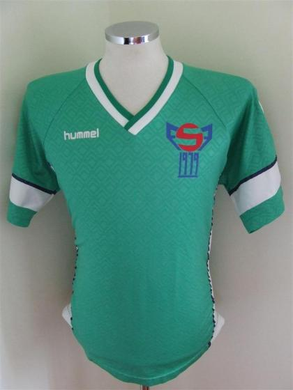 Faroe-Islands-90-93-hummel-away-shirt.JPG