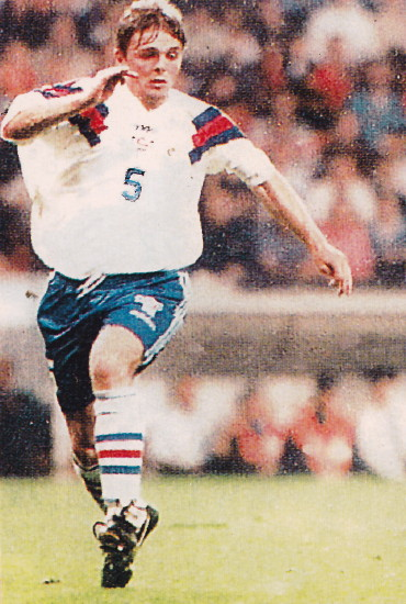 Faroe-Islands-96-97-adidas-home-kit-white-blue-white.JPG