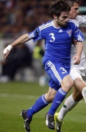 Faroe Islands-10-11-adidas-away-kit-blue-blue-blue.jpg