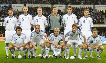 Finland-08-09-adidas-uniform-white-white-white-group.JPG