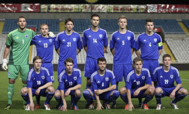 Finland-12-13-adidas-away-kit-blue-blue-blue-line-up.jpg