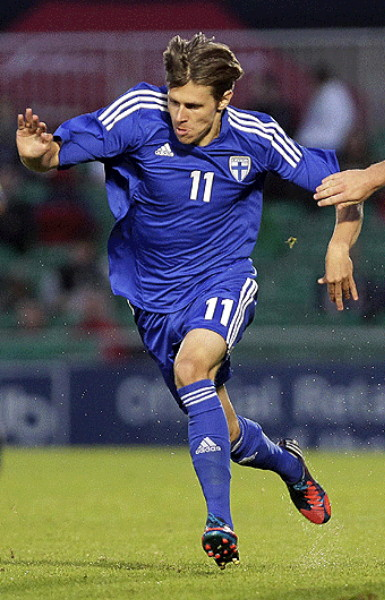Finland-12-13-adidas-away-kit-blue-blue-blue.jpg