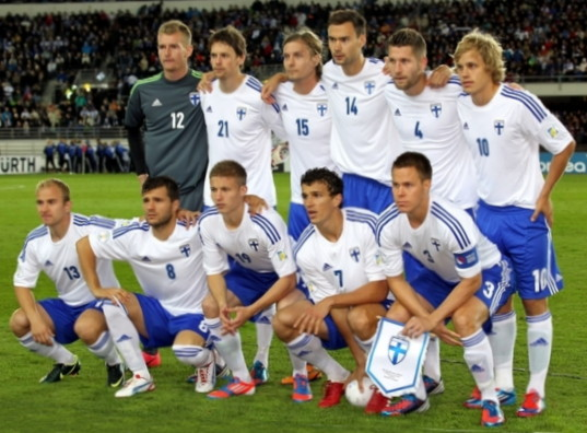 Finland-12-13-adidas-home-kit-white-blue-white-line-up.jpg