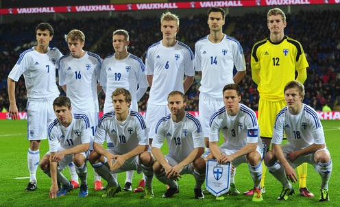 Finland-12-13-adidas-home-kit-white-white-white-group-photo.jpg