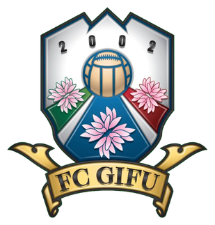 Football_Club_Gifu_logo.png