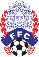 Football_Federation_of_Cambodia.png