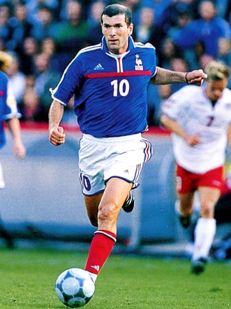 France-00-01-euro2000-adidas-uniform-blue-white-red.JPG