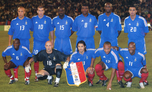France-02-03-adidas-uniform-blue-blue-red-group.JPG