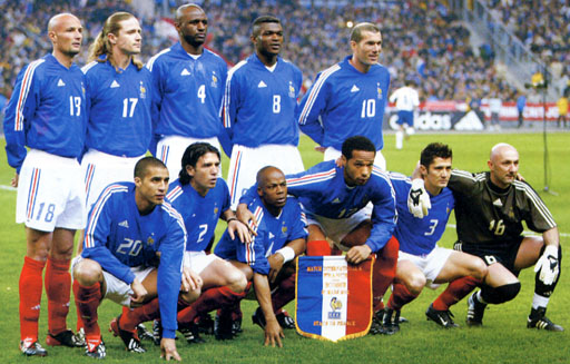 France-02-03-adidas-uniform-blue-white-red-group.JPG