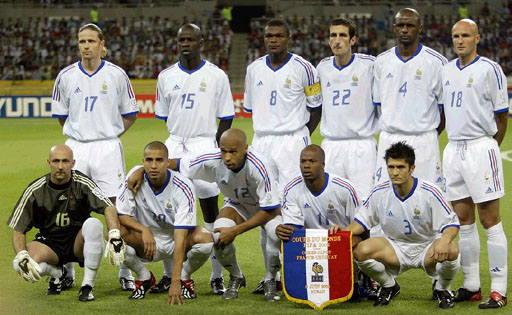 France-02-03-adidas-white-white-white-group.JPG