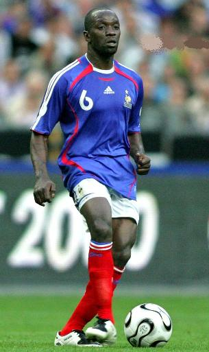France-06-07-adidas-uniform-blue-white-red.JPG