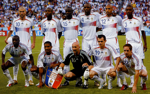 France-06-07-adidas-white-white-white-group.JPG