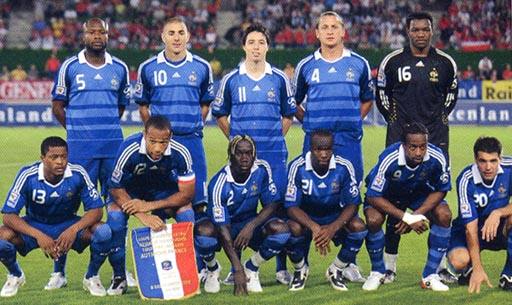 France-08-09-adidas-home-blue-blue-blue-group.JPG