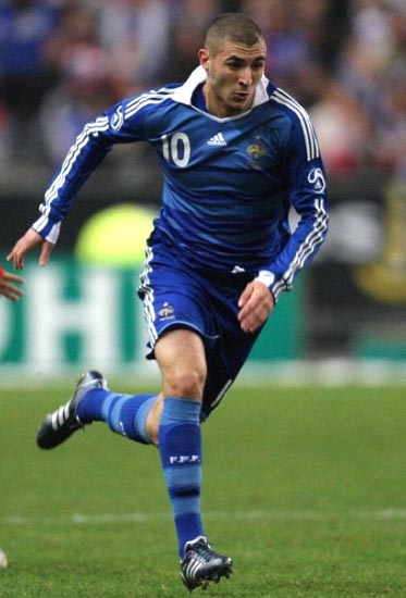 France-08-09-adidas-home-kit-blue-blue-blue.JPG