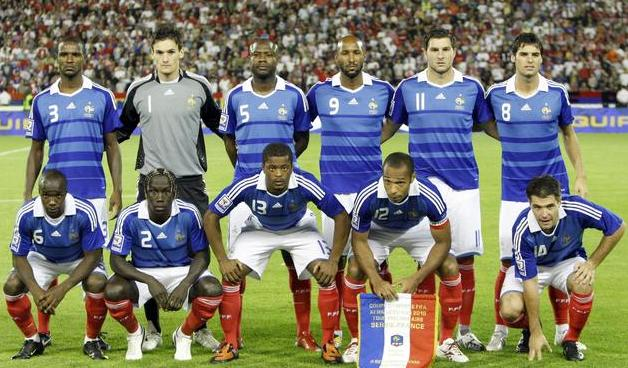 France-08-09-adidas-home-uniform-blue-white-red-pose.JPG