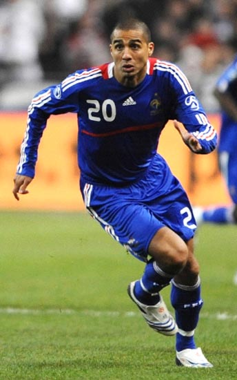 France-08-adidas-home-kit-blue-blue-blue.JPG