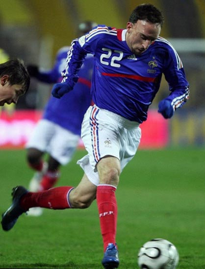France-08-adidas-home-kit-blue-white-red.JPG