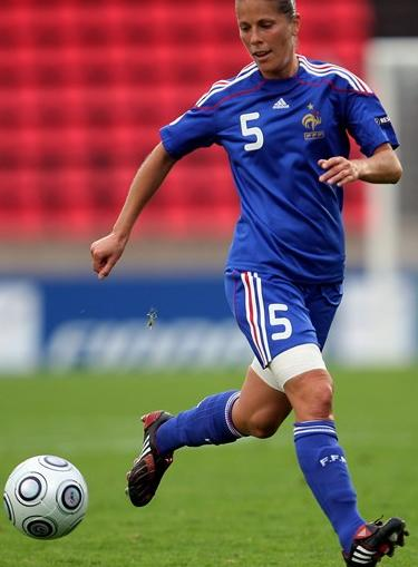 France-09-adidas-women-home-kit-blue-blue-blue.JPG