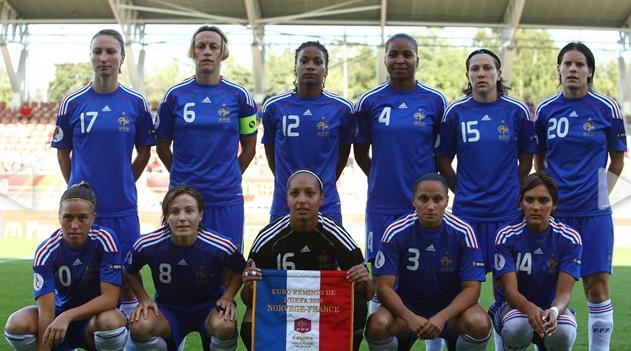 France-09-adidas-women-home-kit-blue-blue-white-line up.JPG